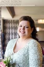 The Bride, Kristina