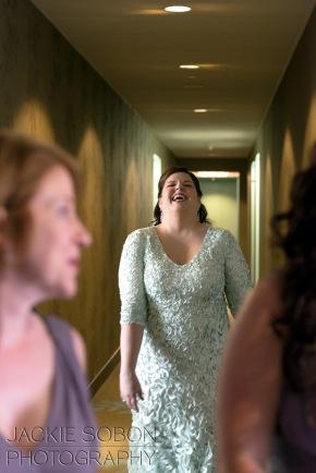 Kristina the Bride