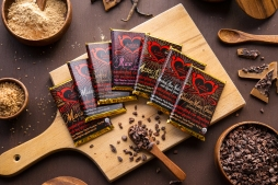 Lulu's Chocolate